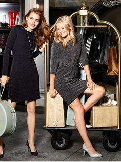 ce83d310c027e1 Die 11 besten Bilder von Pailletten-Look | Sequins, Elegance fashion ...