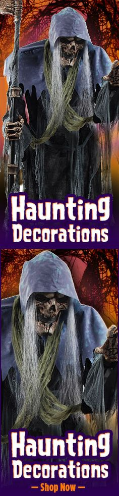Halloween Costumes - Childrens & Adult Halloween costume ideas available online on SpiritHalloween Halloween Fright Night, Spirit Halloween, Scary Halloween, Halloween Costumes, Adult Halloween, Halloween Ideas, Haunted Garage, Halloween Yard Decorations, Halloween Accessories