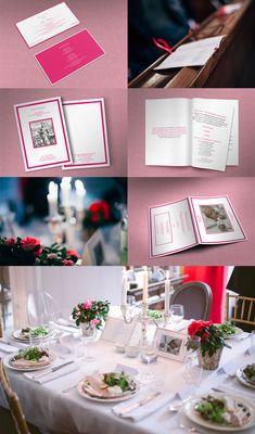 Blog - Honrath & Esterházy - We Design Brands Design Web, Corporate Design, Flyer, Creative, Blog, Table Decorations, Writing Paper, Business Cards, Christmas Time