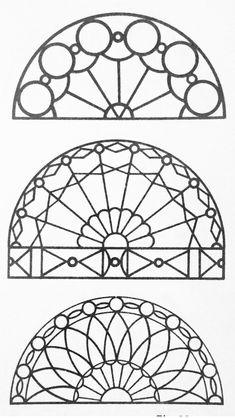 Window (iii)