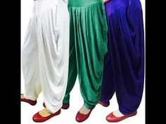 how to wear lungi step by step
