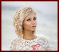 nice 2016 Dashing Ideas Of Different Types Of Medium Hairstyles , #mediumhairstyles2016 #mediumhairstylesandcolor #mediumhairstylesandcuts #mediumhairstylesforblackwomen #mediumhairstylesforfinehair #mediumhairstylesforroundfaces #mediumhairstylesforwomen #mediumhairstylesforwomenover50 #mediumhairstyleswithbangs #mediumhairstyleswithlayers