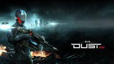 HDQ Images dust 514