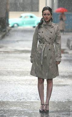 Leighton Meester as Blair Waldorf as Audrey Hepburn. Gossip Girl Blair, Gossip Girls, Mode Gossip Girl, Gossip Girl Outfits, Gossip Girl Fashion, Men's Fashion, Blair Fashion, Dance Fashion, Lolita Fashion