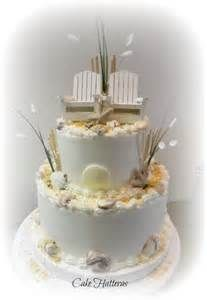 White Chocolate Seashells For Wedding Cake - - Yahoo Image Search Results