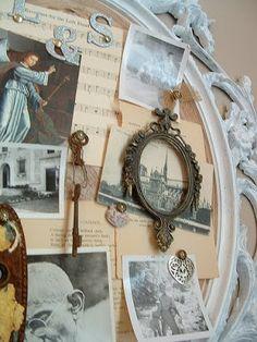 Noticias y consejos de decoración