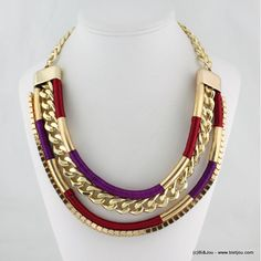 collier 0114577