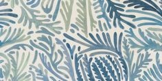 john robshaw upholstery fabric - Google Search