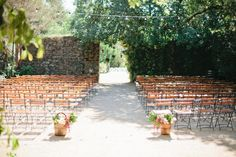 Beijos Wedding – Sean and Janna - Photo by Megan Welker