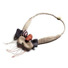 Sofiapaschoujewelry