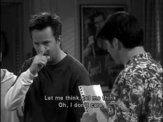 http://data.whicdn.com/images/31803916/black_white_friends_quote_scene_series-51059c5ae07d40fde5a00a3172e8c96a_h_original.jpg