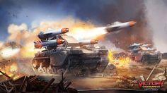 #VictoryCommandBattleArena #ROL #BattleArena #RolePlaying Para más información sobre #Videojuegos, Suscríbete a  nuestra página web: www.todosobrevideojuegos.com y Síguenos en Twitter: https://twitter.com/TS_Videojuegos