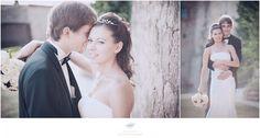 Wedding Hochzeit Fotograf Heilbronn