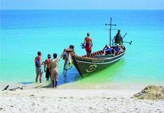 Zuid-Thailand voor beginners - Verre reizen | De leukste tips voor uw verre reizen op Reiskrant.nl van De Telegraaf [Verre reizen]