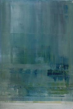 "Saatchi Art Artist Koen Lybaert; Painting, ""abstract N° 335 - SOLD [Germany]"" #art"