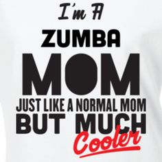 Image result for mothers day zumba party