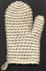 Crochet   Oven Mitts on Pinterest Ovens, Vintage Crochet and Crochet