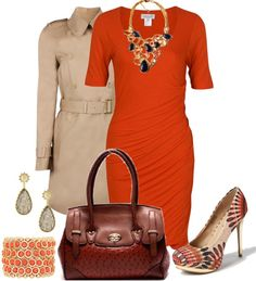"""""""Easy chic"""" by ladiesfashionsense on Polyvore"""