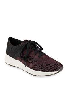 Easy Spirit  Inkera Athletic Sneaker