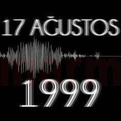 17 Ağustos 1999 depreminde hayatını kaybeden vatandaşlarımızı rahmet ile anıyoruz.. www.marmassistance.com  #17agustos #marmaradepremi #deprem #acı #üzüntü #17ağustos1999 #marmara