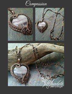 Available at Mandato Jewelry Designs https://www.facebook.com/MandatoJewelryDesigns