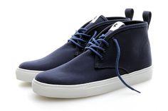 16a811075b72d 90 meilleures images du tableau Design Style SHOES   Loafers   slip ...
