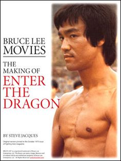 A good friend has a friend in Hong Kong who got me the whole set in Chinese with English subtitles not the cheesy America versions with dubbing Bruce Lee Books, Bruce Lee Movies, Bruce Lee Family, Bruce Lee Biography, Bruce Lee Facts, Martial Arts Books, Jeet Kune Do, Bruce Lee Photos, Romantic Comedy Movies