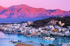 Cheap Holidays to Elounda - Crete - Greece - Cheap All Inclusive Holidays Elounda Mykonos Greece, Crete Greece, Athens Greece, Santorini, Creta, Crete Island, Greece Islands, Greece Vacation, Greece Travel