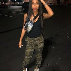 Brazilian Straight Human Hair Wigs Adjustable Pre Plucked top lace Closure HumanHair Wigs 100 Unprocessed Remy Hair For Black Women Dope Outfits, Fall Outfits, Summer Outfits, Fashion Outfits, Swag Outfits, Fashion 2018, School Outfits, Trendy Outfits, Women's Fashion
