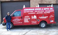If anyone needs good plumbers in Elgin, IL, here's a great company: http://www.sewertroubles.com/services.html  They are excellent at what they do.  Remember prevention is the best cure, so don't wait until a major disaster happens before you call a plumber!!!