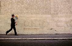 The Conformist   Bertolucci