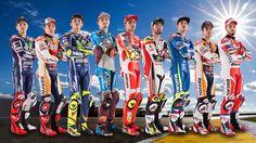 "MotoGP™ on Twitter: ""VIDEO: Season So Far #MotoGP stars on cloud 9️⃣ 🎥 https://t.co/aLEyyRywKR https://t.co/TZCbJoa0dV"""