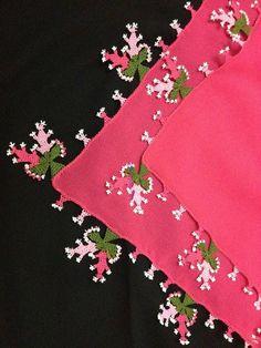 Baby Knitting Patterns, Crochet Poncho Patterns, Knitted Poncho, Knitted Shawls, Crochet Stitches, Saree Tassels, Knit Shoes, Knitting Socks, Crochet Lace