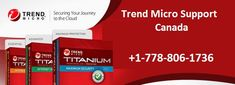 Trend Micro Canada offers Support for antivirus. Our expert is Very Supportive and fast to settle Your Queries if you having any query regarding trend Micro Dial Trend Micro Support Number Trend Micro, Password Manager, Canada, Number, Blog, Free, Blogging