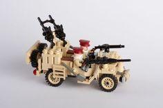 brickizimo_ww2_lego_british_forces_4.jpg (640×426)