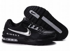 Nike Air Max LTD Hommes,air max requin,nike collection 2014 - http://www.autologique.fr/Nike-Air-Max-LTD-Hommes,air-max-requin,nike-collection-2014-30997.html