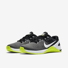 Nike Metcon DSX Flyknit Women's Training Shoe
