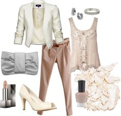 Outfit voor een high tea met Maxima #shopping-queens #400euro, created by judith1nl on Polyvore