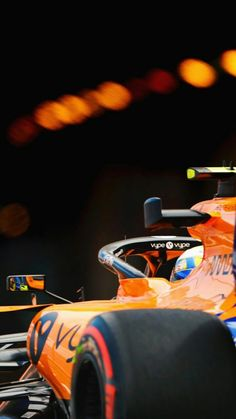 Formula 1 Iphone Wallpaper, F1 Wallpaper Hd, Mclaren Formula 1, Formula 1 Car, Nascar, Sport Cars, Race Cars, Mclaren Cars, Ferrari World