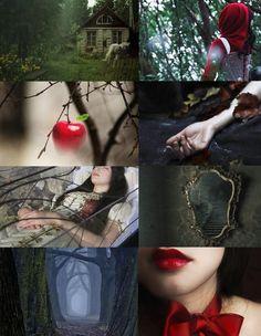 Ladies of Disney, Snow White Snow White Apple, German Fairy Tales, Disney Princess Snow White, Fairest Of Them All, Disney Aesthetic, White Aesthetic, Princesas Disney, Disney And Dreamworks, Disney Movies