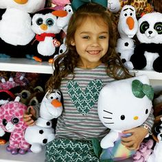 Children christmas gifts at Coconut Kidz! www.shopsandestin.com