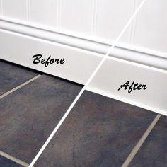 Baseboard Molding, Floor Molding, Moldings And Trim, Baseboards, Bathroom Baseboard, Wainscoting Wall, Flexible Molding, Floor Trim, Trim Work