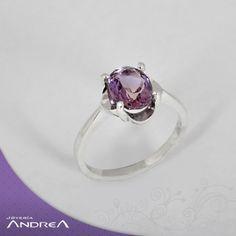Te imaginas consentirte con éste anillo?