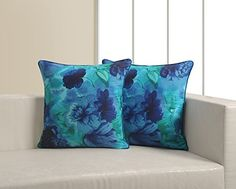 ShalinIndia Printed Cushion Cover Set With 2 Throw Pillow Covers Cotton Poplin Fabric 18 Inch >>> See this great product. (This is an affiliate link) Throw Pillow Covers, Throw Pillows, Christmas Pillow Covers, Printed Cushions, Pillow Inserts, Decorative Pillows, Christmas Decorations, Poplin Fabric, Prints