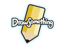 Zynga finally says it will shut down Draw Something developer OMGPOP that it bought for $180MM