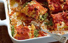 cannelloni-farcis-veau-intro