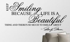 Quotes About Classy Women | Quotes+About+Classy+Women | This Marilyn Monroe wall quote available ...