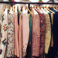 One for the boys! Our menswear collection on display at Vogue Wedding Show! VOGUE India #varunbahl #VB #varunbahlcouture #indianweddings #indianoutfit  #bride #bridal #sherwani #couture #indianbridegroom #dulha  #wedding #weddinginspiration #indianfashion #fashion #mensfashion #theweddingdiaries #traditions #elegance #elegant #floral #inspiration #menswear #menswear #vogueweddingshow2016