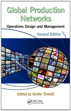 Business 12th edition free ebook share computer ebooks free global production networks operations design and management second editionisbn 9781138077270 it is a pdf ebook only digital book only fandeluxe Gallery