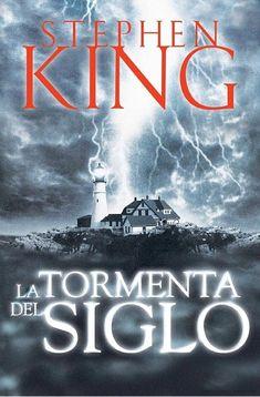 120 Ideas De 2 Libros Libros Stephen King Libros De Stephen King